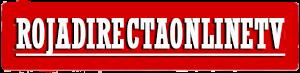 RojadirectaOnline TV | Elitegol – LaCasadelTikitaka – La Liga Santander